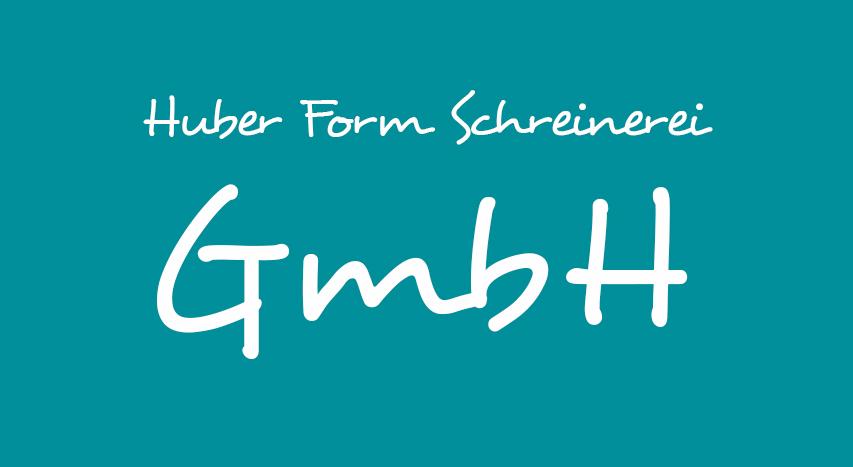 Huber Form Schreinerei GmbH