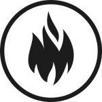 icons_feuerschutz