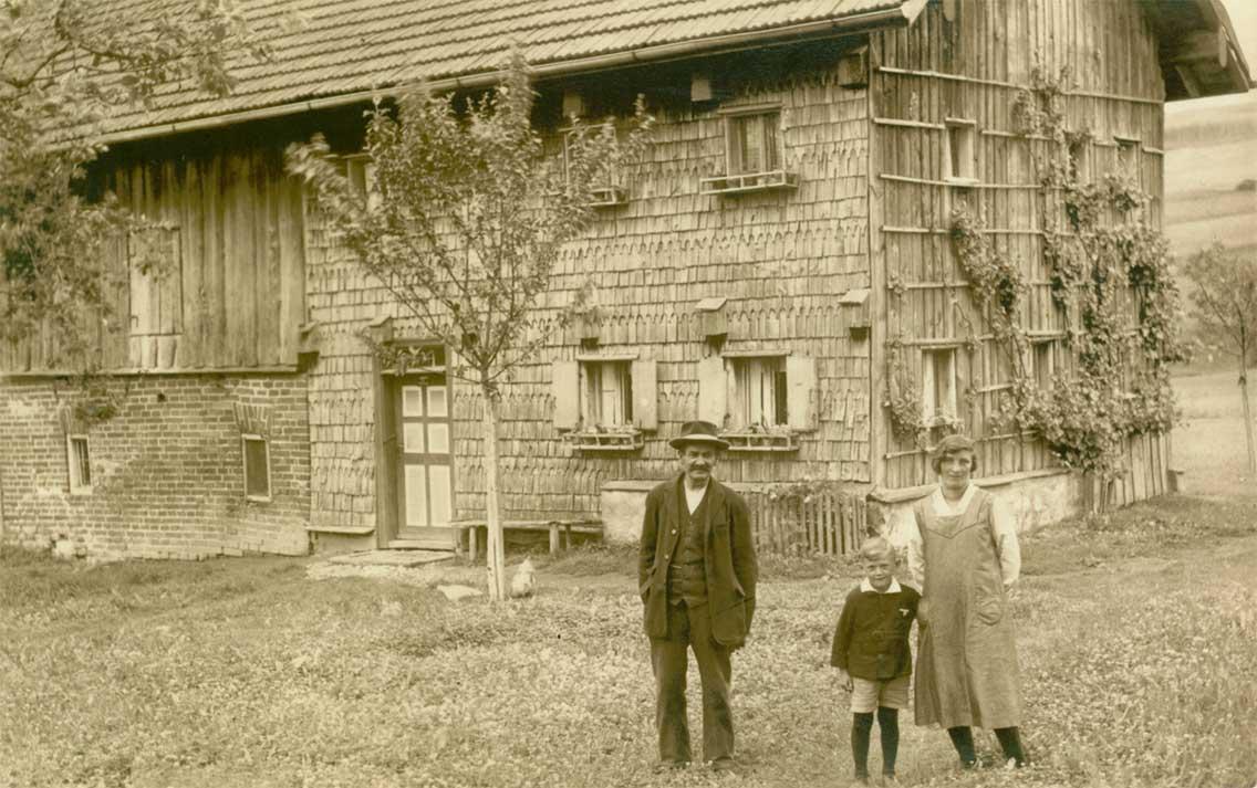 1932_gruendung_-Kopie