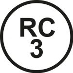 icon_rc3